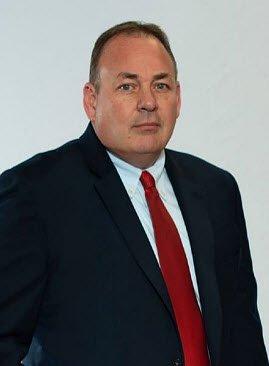 Kevin Sisco