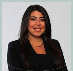 Marisa F. Dominguez