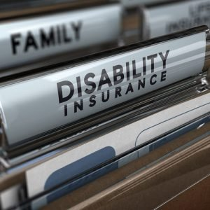 Accidental Disability Pensions
